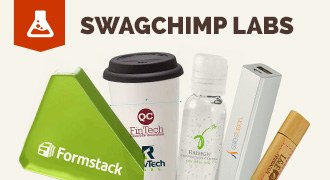 Swagchimp Labs Top Picks